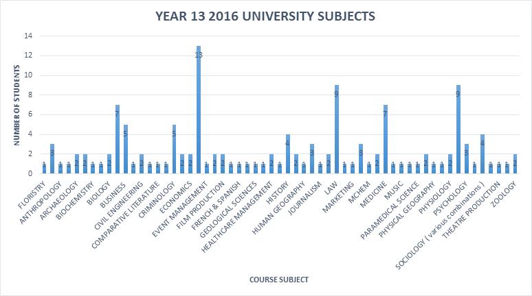 year-13-university-subjects