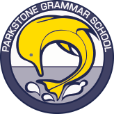 Parkstone Grammar School, Poole, Dorset, UK