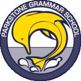 Parkstone Grammar School, Poole, Dorset, UK